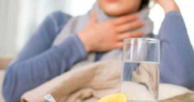 اعرف الفرق بين التهاب الشعب الهوائية الحاد والمزمن