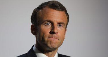 فرنسا: ملتزمون عسكريا فى سوريا رغم انسحاب أمريكا