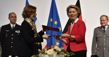 وزيرة الدفاع الفرنسية: العدوان التركى على سوريا خطير ويجب أن يتوقف
