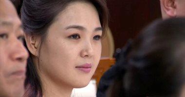صور.. زوجة زعيم كوريا الشمالية تخطف أنظار القمة التاريخية بين الكوريتين