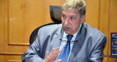 محافظ الإسماعيلية يعلن ربط 150 خدمة على المنظومة الإلكترونية للمحافظة