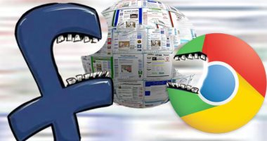 """من """"فيس بوك"""" لـ""""جوجل"""".. هكذا استعدت شركات التكنولوجيا لكأس العالم"""