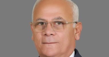 """محافظ بورسعيد: نتعاون مع """"الصحة"""" لتطبيق المنظومة الجديدة على أعلى مستوى"""