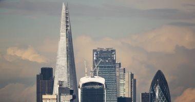"""الجارديان: إضراب موظفى """"الجزيرة"""" الإنجليزية فى لندن 9 مايو بسبب """"الأجور"""""""