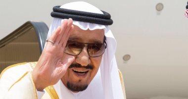 مجلس الوزراء السعودى يوافق على إنشاء مجلس التنسيق السعودى الكويتى