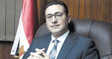 خبير اقتصادى: قرض صندوق النقد الجديد يؤكد الثقة فى اقتصاد مصر