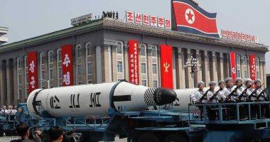الصين واليابان تتفقان على التعاون لنزع الأسلحة النووية من كوريا الشمالية