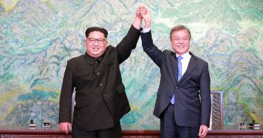 سول تسمح لرجال أعمال بزيارة مجمع صناعى فى كوريا الشمالية