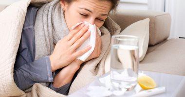 نصائح لمرضى حساسية الصدر للتعامل مع تقلبات الجو