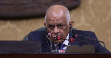 """البرلمان يوافق على إجراءات يتخذها """"الأعلى لتنظيم الإعلام"""" حال مخالفة المؤسسات"""