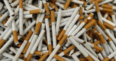الشرقية للدخان تعلن رسميا أسعار السجائر الجديدة.. والتطبيق اليوم