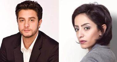 """قبول تظلم هند الحناوى وإلغاء منع """"لينا"""" ابنة أحمد الفيشاوى من السفر"""