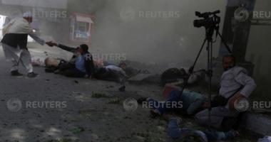 الإيسيسكو تدين تفجير إرهابي استهدف مركزاً تعليمياً في أفغانستان