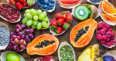 10 أطعمة يمكن أن تقلل من خطر الإصابة بالسرطان