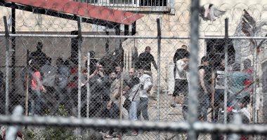 وزير داخلية النمسا: لا حاجة لمراكز جديدة لاستقبال اللاجئين