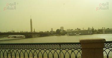 لسلامتك.. 6 نصائح من هيئة الأرصاد للمواطنين للتعامل مع الطقس السئ
