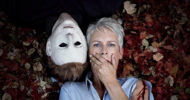تفاصيل جديدة عن أجزاء سلسلة Halloween المرتقبة.. تعرض فى 2020 و2021