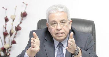 عبد المنعم سعيد يشيد بكلمة الرئيس السيسى أمام الأمم المتحدة.. ويستعرض أبرز الرسائل