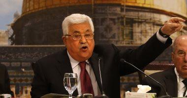 """""""الديمقراطية لتحرير فلسطين"""" تدعو أبو مازن للتراجع عن سياسة التفرد والإقصاء"""