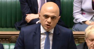 وزير داخلية بريطانيا: أحبطنا 19 هجوما إرهابيا خلال العامين الماضيين