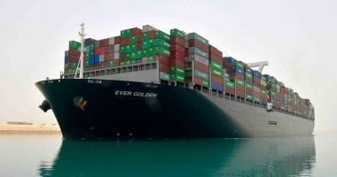 6 معلومات عن شركة الإسكندرية لتداول الحاويات قبل طرحها فى البورصة -