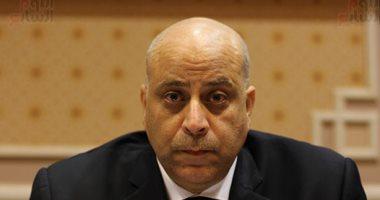 النائب عمرو غلاب يطالب البرلمان بسرعة مناقشة تعديلات مكافحة الإرهاب