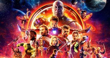 علاء الدين وJohn Wick يقضيان على طموحات Avengers Endgame
