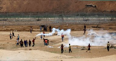 فلسطينيون يرفضون دخول أدوية إسرائيل لغزة.. ويؤكدون: الاحتلال يجمل صورته