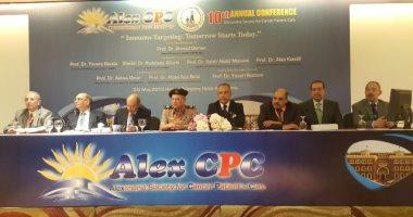 أستاذ أورام: سرطان الكبد يمثل ربع حالات الأورام الموجودة فى مصر