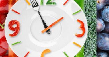اسأل طبيبك أولاً.. الصيام 24 ساعة 3 مرات أسبوعيًا تجربة جديدة لعلاج مرض السكر