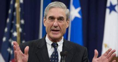 مسئولون سابقون بالبيت الأبيض يخشون من انتقام ترامب بسبب شهادتهم لروبرت مولر