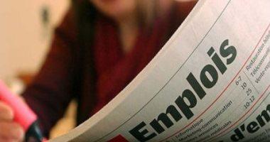 كورونا يكلف خزانة بريطانيا 6.5 مليار إسترلينى.. والبطالة تواصل الارتفاع