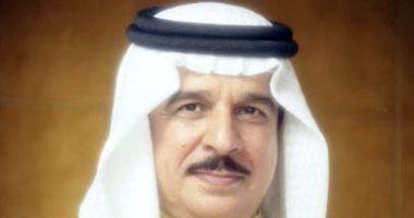 رصد اتصالات وأموال من قطر لسياسيين بالمنامة للتأثير على الانتخابات البحرينية