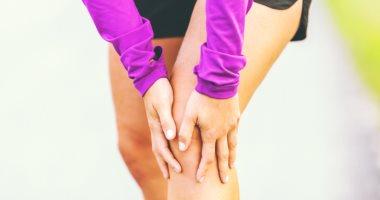 طب بديل لعلاج خشونة الركبة تستخدمه فى المنزل