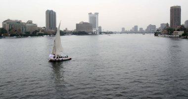 5 معلومات لا تعرفها عن منسوب المياه فى نهر النيل.. تعرف عليها