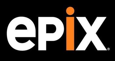 """قناة """"Epix"""" تبدأ العمل على مسلسلها الجديد """"Shook Up"""""""