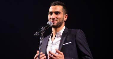 """يمهل ولا يهمل..هكذا تحدث أيمن بهجت قمر عن سرقة أغنية محمد الشرنوبى""""النفسية"""""""