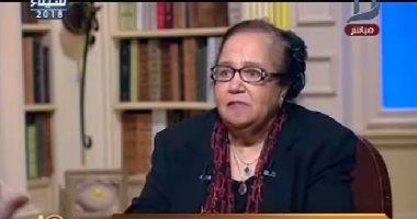 السيدة المتبرعة بـ5 ملايين جنيه لمؤسسة مجدى يعقوب: هتبرع تانى للأطفال