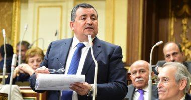 إعلام البرلمان: لأول مرة 18 نصا تشريعيا يُرسخ لحرية الصحفيين والإعلاميين