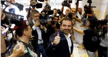 وزير الدفاع اللبناني: عدد المعابر الحدودية غير الشرعية لا يتجاوز 12 معبرا