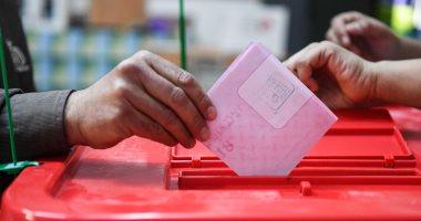 """""""الانتخابات التونسية"""":9.3 % نسبة المشاركة فى الجولة الرئاسية الثانية بالخارج حتى اليوم"""