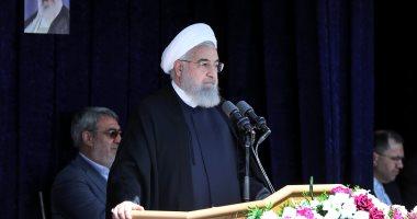 صحيفة سعودية: النظام الإيرانى يجد بقاءه بتصدير ثورته إلى الإقليم لتمديد نفوذه
