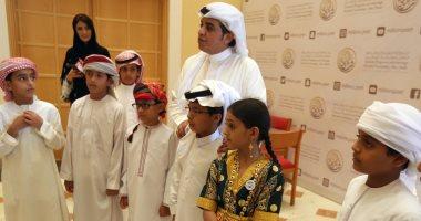 """""""شاعر المليون للأطفال"""" يكشف عن براعمه الشعرية فى 8 دول عربية"""