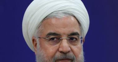 """أزمة سياسية فى إيران بسبب """"حفاضات الأطفال"""".. اعرف التفاصيل"""