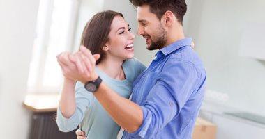 6e4e2aeab2bad تعرف على أسباب ارتباط ممارسة العلاقة الزوجية بالسعادة الأسرية ...