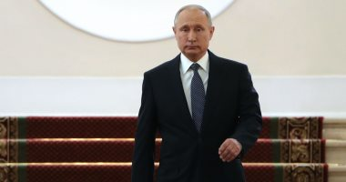 موسكو: بوتين لم يتخذ بعد قرارا حول زيارة باريس نوفمبر القادم