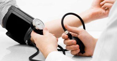 اضرار ارتفاع ضغط الدم منها عجز جنسى وفقدان البصر