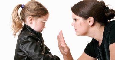 امتى تعلمى طفلك مينقلش الكلام ؟