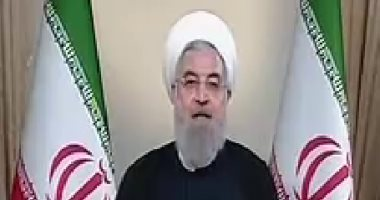 موسكو: العقوبات الأمريكية الأخيرة ضد إيران ستزيد تعقيد الوضع فى الشرق الأوسط