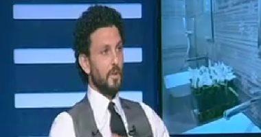 الأهلي يقبل استقالة حسام غالي ومحمد فضل